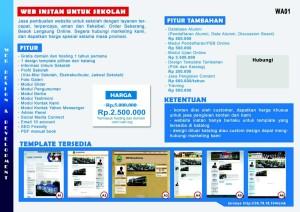 WEB SEK 1