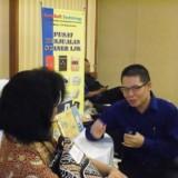 Pameran-Presentasi-Semiloka-Nasional-AIPDIKI-The-Sunan-Hotel-Solo-2