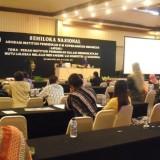 Pameran-Presentasi-Semiloka-Nasional-AIPDIKI-The-Sunan-Hotel-Solo-7