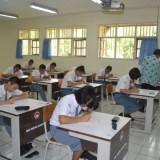 SMA-Taruna-Nusantara-Fujitsu-fi-6140