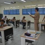 SMA-Taruna-Nusantara-Fujitsu-fi-6140-2