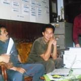 SMK-Swadaya-Temanggung