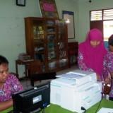 SMP-Muhammadiyah-3-Depok-Panasonic-772