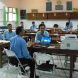 SMP-Negeri-1-Wates