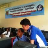 SMP-Negeri-7-Samarinda-Panasonic-772