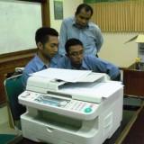 UII-Yogyakarta-Panasonic-772-2