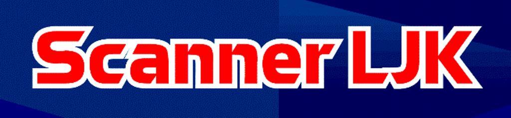 Scanner LJK Logo